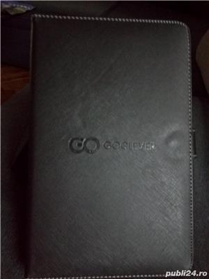 Husa cu tastatura 10 inch noua - imagine 2