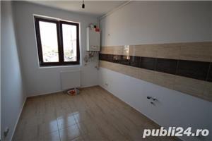 Metrou Nicolae Teclu, 2 camere,decomandate,spatioase, 73mp, et 1 si 2 in ansamblu rezidential nou. - imagine 3