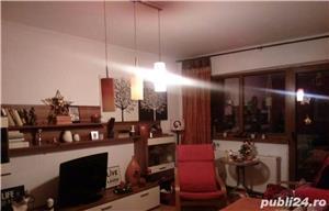 Vand/Schimb apartament 3 camere Ploiesti Republicii - imagine 1