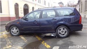 Rent a car low-cost Oradea/ Închirieri auto la prețuri între 6-25 Euro - imagine 1