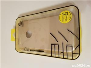Carcase iphone 6s 6plus - imagine 6
