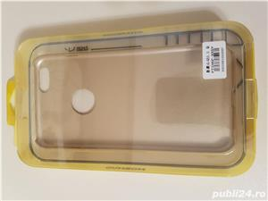 Carcase iphone 6s 6plus - imagine 5