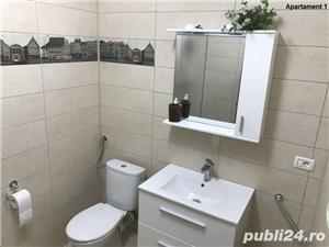 Apartamente cu 1 si 2 camere regim hotelier Timisoara central - imagine 5