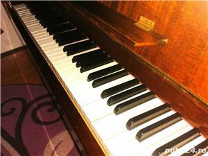 vand pianina ucraina - imagine 4