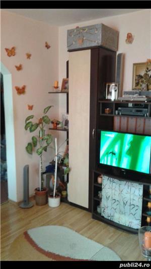 Apartament cu 3 camere de inchiriat - imagine 8
