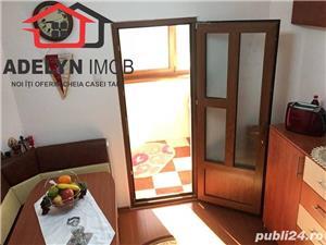 Nr.8 Tulcea == Apartament 2 camere, zona Babadag - imagine 3