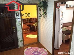 Nr.8 Tulcea == Apartament 2 camere, zona Babadag - imagine 6