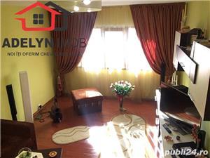 Nr.8 Tulcea == Apartament 2 camere, zona Babadag - imagine 2