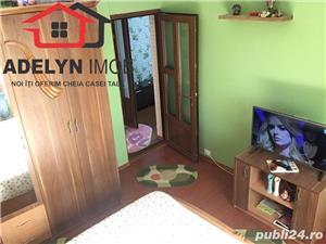 Nr.8 Tulcea == Apartament 2 camere, zona Babadag - imagine 9