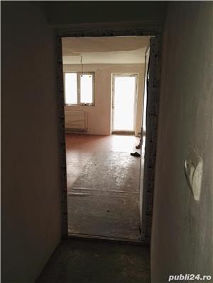 Popesti Leordeni-Casa 8 camere constructie 320 mp - imagine 3