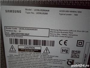 Suport tv Samsung UE58J5200 - imagine 8
