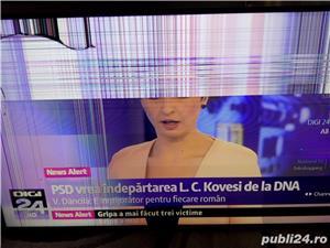 Suport tv Samsung UE58J5200 - imagine 7