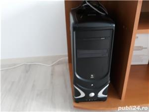 PC plus comoda  - imagine 4