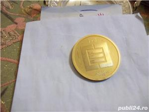 medalii - imagine 2