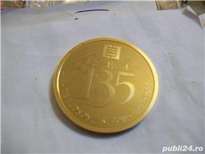 medalii - imagine 1