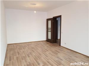 Apartament 3 camere decomandat, Metrou Berceni,Leonida - imagine 5