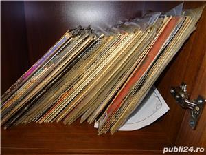 Colectie de discuri vinil 1972- 1989 Rock, Pop, Progresiv, diverse  - imagine 7