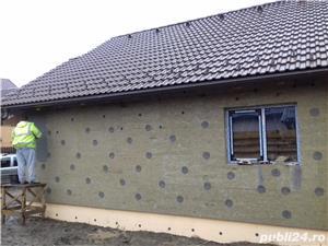 Firma constructii - imagine 3