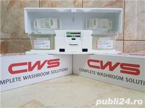 Vand aparate CWS noi , modelul Air Bar  - imagine 3
