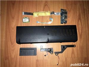 Piese laptop Acer Aspire 5750 - imagine 6