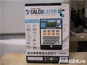 Calculator - imagine 2