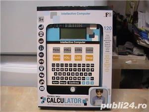 Calculator - imagine 1