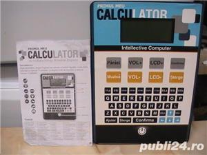 Calculator - imagine 9