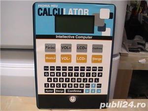 Calculator - imagine 4