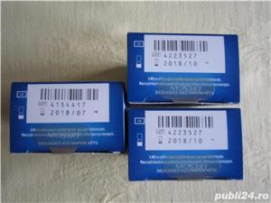 Teste de glicemie One Touch Select PLus. Livrare GRATUITA* - imagine 3