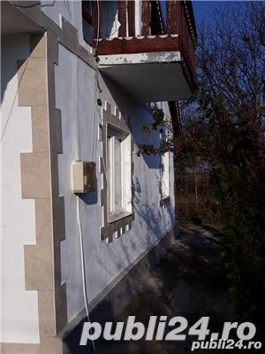 vand casa la cheie zona ilfov DN1 - imagine 6