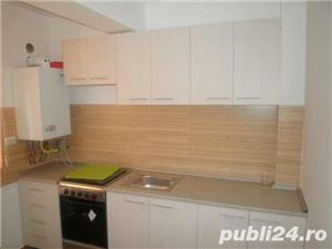 Apartament modern cu 2 camere in Floresti - imagine 3