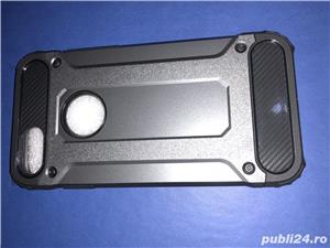 Husa iphone X, iphone 7  - imagine 5