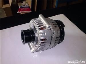 Vand alternator nou de Dacia Logan,Renault Kangoo,Laguna I,Megane I,I - imagine 2