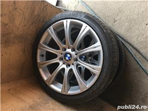 Jenti BMW model M pe 18 - imagine 2