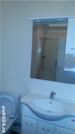 Apartament 3 camere,etaj 1, proaspat renovat in Piata Libertatii - imagine 6