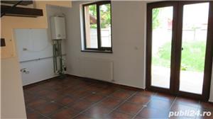 Proprietar, închiriez casă pe 3 niveluri lângă intrarea în Timișoara - imagine 5