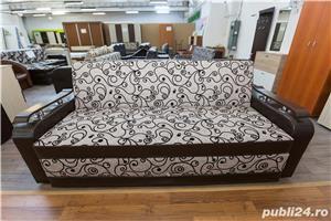 Canapea elena - imagine 4