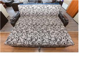 Canapea elena - imagine 2