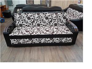 Canapea elena - imagine 1
