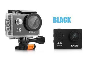 Camera sport subacvatica Eken H9R 4k Action Camera gen GoPro SjCam - imagine 8