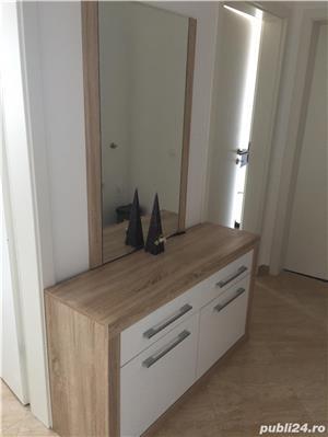 Apartament 2 camere-REGIM HOTELIER in Avantgarden 3  - imagine 4