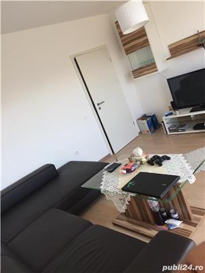 Apartament 2 camere-REGIM HOTELIER in Avantgarden 3  - imagine 3