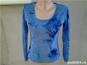 Bluza dama  - imagine 3