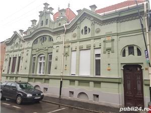 Inchiriere in regim hotelier apartament in Oradea - imagine 2