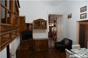 Inchiriere in regim hotelier apartament in Oradea - imagine 9