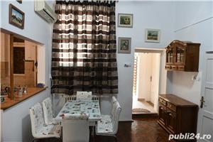Inchiriere in regim hotelier apartament in Oradea - imagine 10