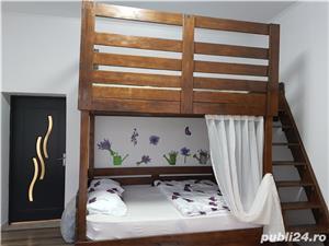 Apartament Oradea central inchiriere in regim hotelier - imagine 5