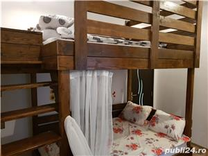 Apartament Oradea central inchiriere in regim hotelier - imagine 7