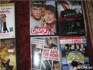 EDDIE MURPHY,12 DVD FILME DE COLECTIE,FORMAT DVD,SUBTITRATE IN ROMANA,SUPER CALITATE,MULTE RARITATI - imagine 10