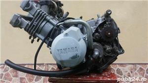 Motor motocicleta YAMAHA FZR600 - imagine 4